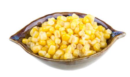 corn Stock Photo - 16471692