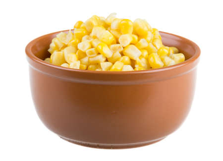corn Stock Photo - 16508172