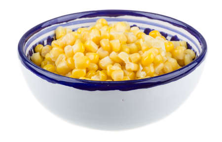 corn Stock Photo - 16508155
