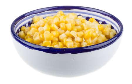 corn Stock Photo - 16508155