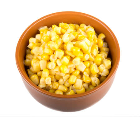 corn Stock Photo - 16574124
