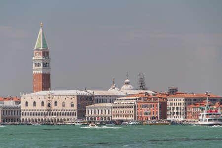 marco: Venice Sant Marco