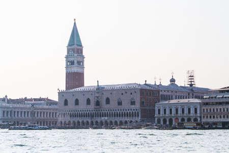 Venice Sant Marco Stock Photo - 16698474