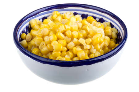 corn Stock Photo - 16697969