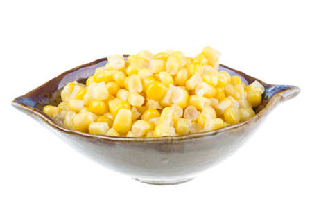 corn Stock Photo - 16839773
