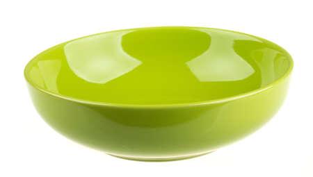 Empty bowl photo