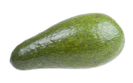 Avocado Stock Photo - 16897821
