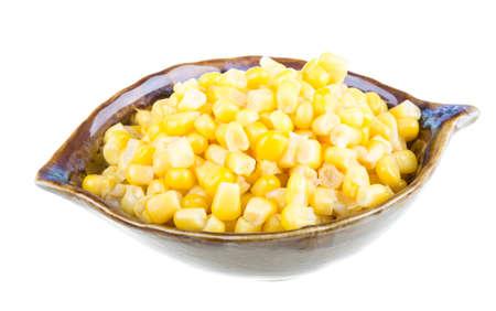 corn Stock Photo - 17076427