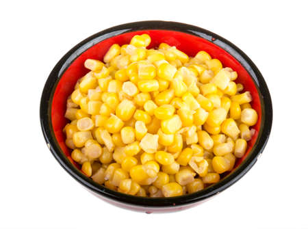 corn Stock Photo - 17076512