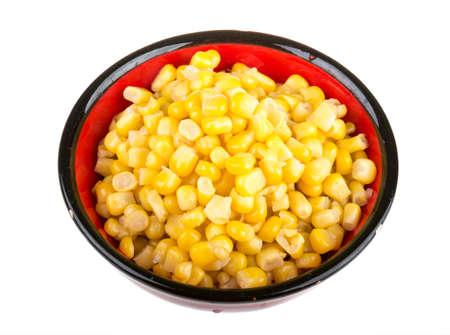 corn Stock Photo - 17076512