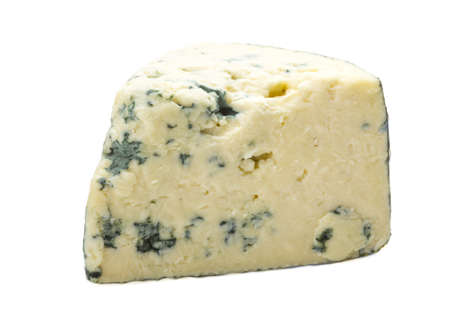 Blue Cheese photo