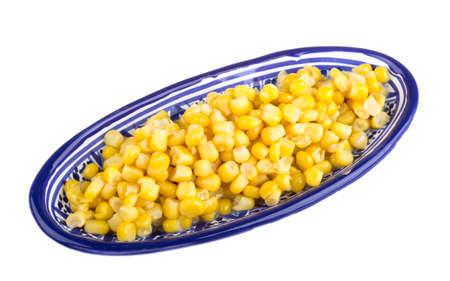 corn Stock Photo - 17279464
