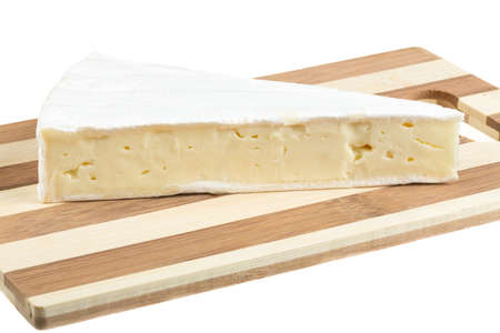 bri: camembert cheese