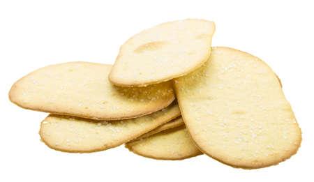 Delicous cookies Stock Photo - 17596430