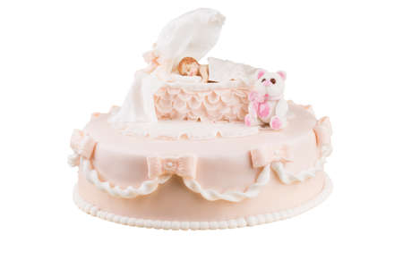 piggish: birthday cake shot in a closeup scene