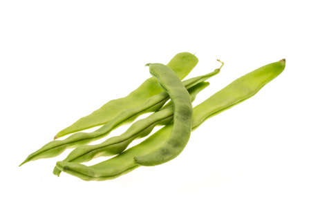 Green bean Stock Photo - 20251414