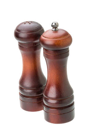 Pepper Mill photo