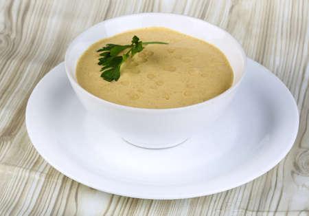 circassian: Caucasuan oriental cuisine - Chicken in walnut sauce