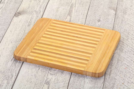 Kitchenware, wooden board for cooking