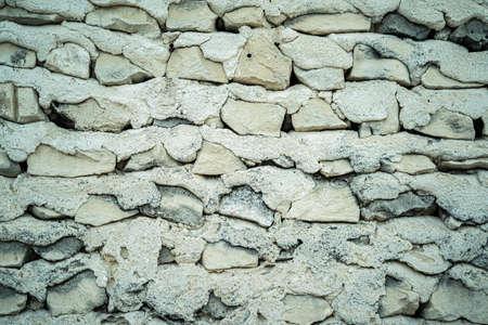 Raw stone Texture. Maldives wall