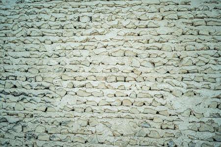 Raw stone Texture Maldives wall. Great texture