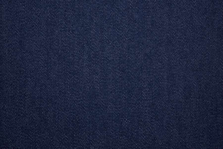 texture background relief from synthetic fabric closeup Stock Photo - 32110259