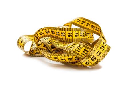 Tape Measure photo