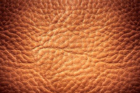 cow hide: retro leather texture