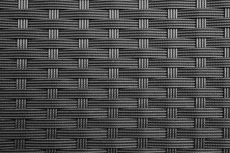 carbon fiber: carbon fiber weave