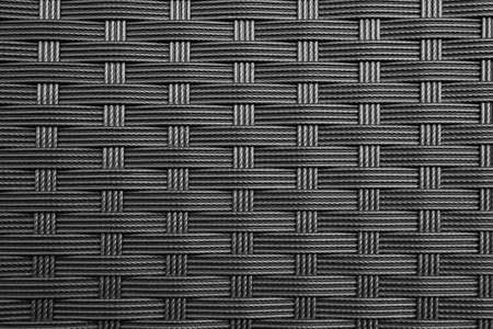 fibra carbono: tejido de fibra de carbono