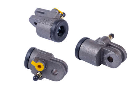 new brake master cylinder for Russian car