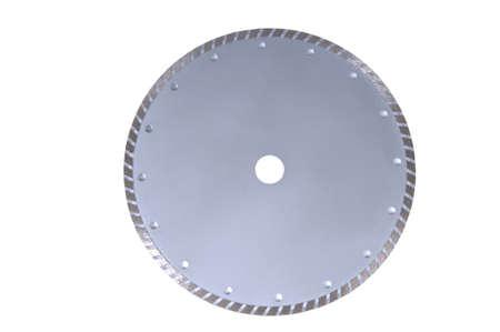 serrated: Milling cutter