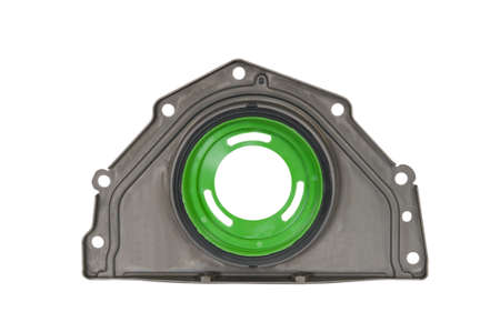 rubber gasket: Integrated radial oil seals