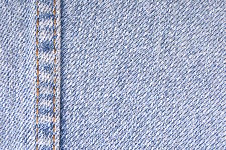 blue jean texture pattern