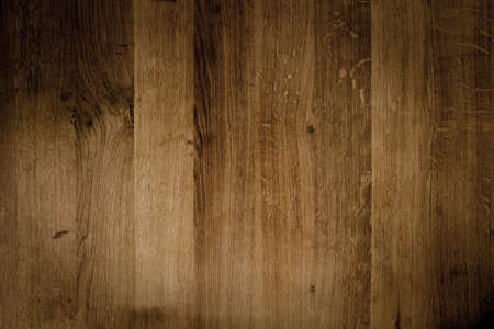 Wood Oak plank texture for background