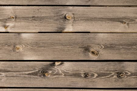 natural old wood texture grey striped