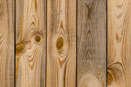 wood Board table texture natural vertical stripes