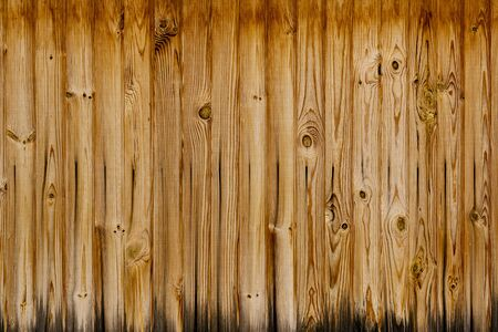 light wood Board table texture natural