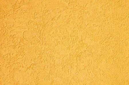 structured: Estructurado hermoso amarillo pared.