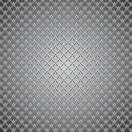 interconnection: Abstract background for your design