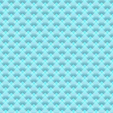 fondo geometrico: Fondo geom�trico abstracto. Ilustraci�n del vector.