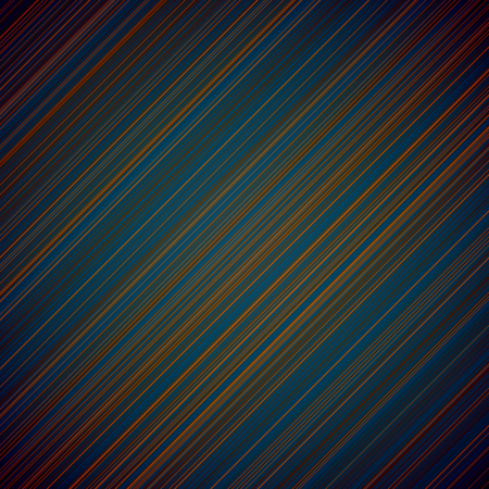 Striped pattern, background, wallpaper. Parallel, colored lines arranged diagonally. Element of graphic design.
