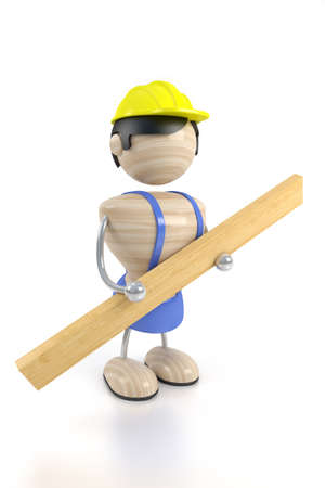 manpower: constructor abstract