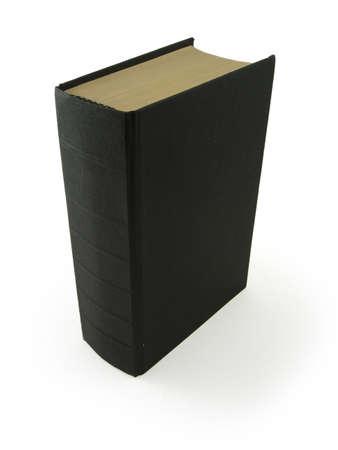 Big book photo