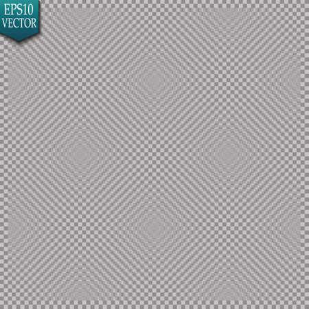 Transparent photoshop background. Transparent grid. Stock Vector - 130097948