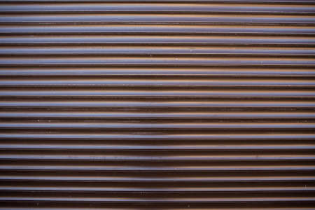 louvered: Texture and background shutters red a little dirty