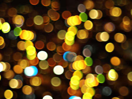 abstract, backdrop, background, black, blue, blur, bright, brilliant, celebrate, color, colorful, colour, colourful, decoration, design, effect, elegance, energy, entertainment, fantasy, festive, fun, glitter, glittering, glow, glowing, holiday, illumina