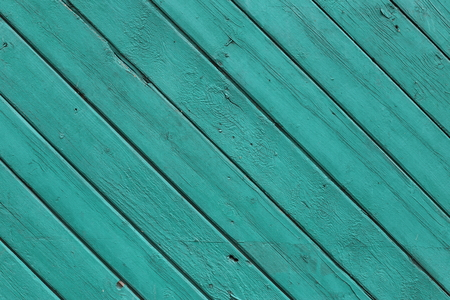 Texture of a tree and a board. relief and close-up Stock Photo