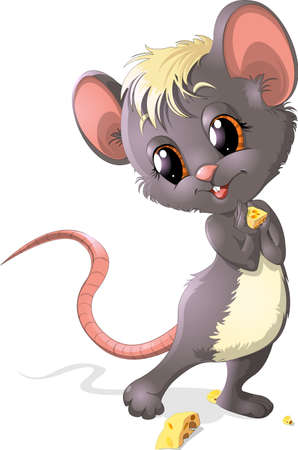 mouse: mouse