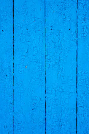 definite: light blue background texture of blue as the sky